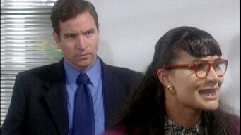 Yo soy Betty, la fea: Season 1: Episode 37